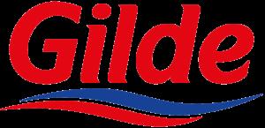 Gilde Logo